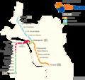 Biotren Map August 2015.png