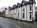 Birch Village - geograph.org.uk - 305848.jpg