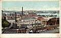 Bird's-Eye View of Navy Yard (NBY 1380).jpg