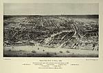 Bird's eye view of Hull, 1880.jpg