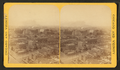 Birds-eye view from Water Works tower, from Robert N. Dennis collection of stereoscopic views 2.png