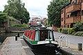 Birmingham, UK - panoramio (214).jpg