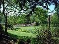 Birmingham Botanical Gardens - geograph.org.uk - 1617209.jpg