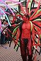 Birmingham Pride 2009.jpg