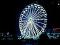 Birmingham Wheel, November 2014 02.jpg