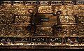 Bisanzio (forse), scrigno di san felice, XI secolo 03.jpg