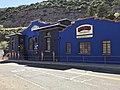 Bisbee, Arizona Tombstone Canyon (30499311561).jpg