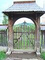 Biserica de lemn Sf.Arhangheli din Libotin (43).JPG