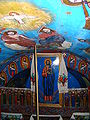 Biserica de lemn din Peteritea (22).JPG