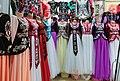 Bishkek, Kyrgyzstan (44662807151).jpg