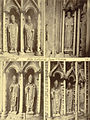 Bishop Figures, Wells Cathedral West Façade (3611633158).jpg