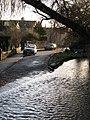 Bishop Monkton ford - geograph.org.uk - 630125.jpg