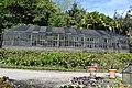 Bisuschio - Villa Cicogna Mozzoni 0254.JPG