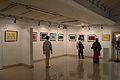 Biswatosh Sengupta - Exhibition - Kolkata 2012-10-03 0441.JPG