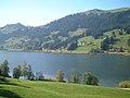 Black lake Schwarzsee 01.JPG