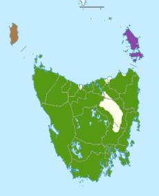 Fletnak Tasmansky Wikipedie