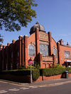 Blackpool United Hebrew Synagogue 2.JPG