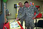 Blanchfield Army Community Hospital celebrates National Medical Laboratory Professional's Week 130422-A-DD678-007.jpg