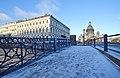 Blaue Brücke in St. Petersburg..2H1A0484WI.jpg
