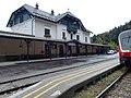 Bled Train Station - panoramio.jpg