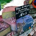 Bleu du Vercors-Sassenage sur le marché.jpg