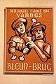 Bleun Brug 1954.jpg