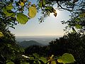 Blick vom Oelberg auf den Drachenfels.JPG