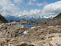 Blick von Rieserfernerhütte zum Zillertaler Kamm.jpg