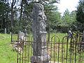 Blocton Italian Catholic Cemetery 17.JPG