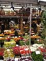 Bloemenmarkt (3412164633).jpg
