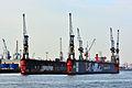 Blohm + Voss Dock 10 01.jpg