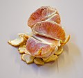 Blood orange (DSCF7480).jpg