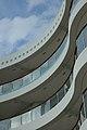 BlueSkies Apartments - Minehead3.jpg