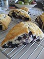 Blueberry scones.jpg