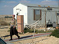 Blueprint Negev mobile home.jpg