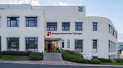 Blutspendezentrale in Tübingen.jpg