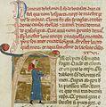 BnF ms. 854 fol. 125v - Aimeric de Belenoi (1).jpg