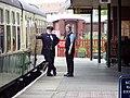 Bo'ness Railway Station - geograph.org.uk - 1072562.jpg
