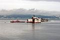 Boa Barge 41 sjøsatt (3081792117).jpg