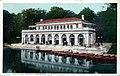 Boat House, Prospect House (NBY 6958).jpg