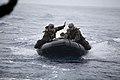 Boat Operations 150202-M-CX588-269.jpg