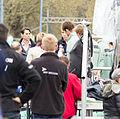 Boat Race 2014 - Main Race (02).jpg