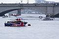 Boat Race 2014 - Main Race (74).jpg