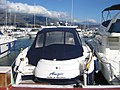 Boat in Puerto Banus 2005 4.jpg