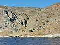 Boat trip along Kalivon Kefalas Georgopolis - panoramio (5).jpg