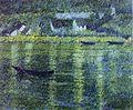 Boats-river-seine-port-villez-butler.jpg
