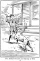 Bob Bouncers School Days p 45.png