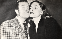 Bob Hope and Lauren Bacall (1945).png