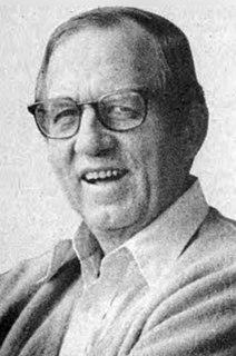 Robert W. Straub American politician