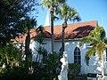 Boca Grande FL 1st Baptist Church06.jpg